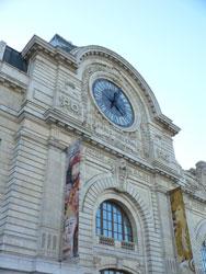 Paris108.jpg