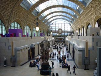 Paris118.jpg
