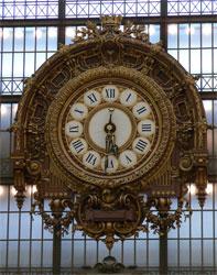 Paris137.jpg