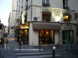Paris140.jpg