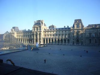 Paris161.jpg