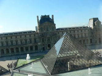 Paris162.jpg