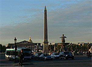 Paris17.jpg