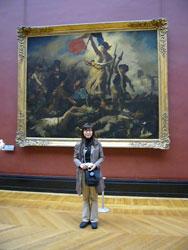Paris186.jpg