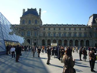 Paris204.jpg
