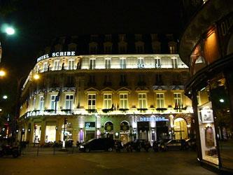 Paris212.jpg