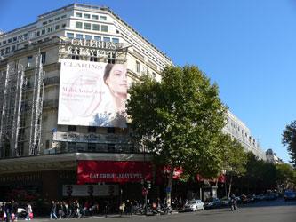 Paris233.jpg