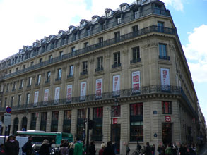 Paris245.jpg