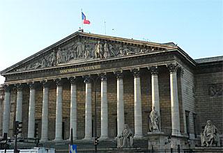 Paris26.jpg
