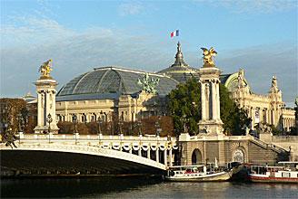 Paris28.jpg