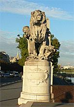 Paris29.jpg