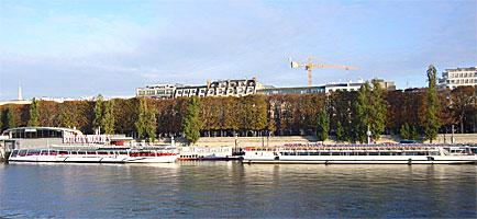 Paris31.jpg