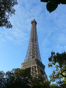 Paris33.jpg