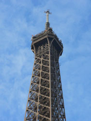 Paris34.jpg