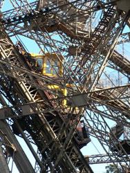 Paris36.jpg