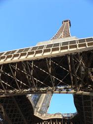 Paris37.jpg