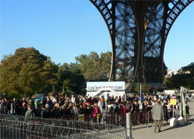 Paris39.jpg