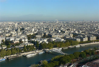 Paris40.jpg