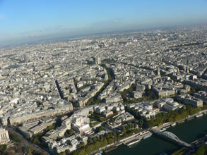 Paris41.jpg