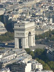 Paris42.jpg