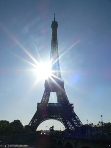 Paris43.jpg