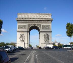 Paris51.jpg