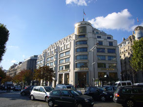 Paris56.jpg