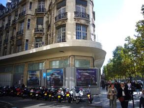 Paris57.jpg