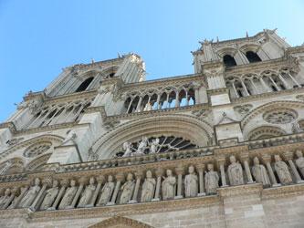 Paris66.jpg
