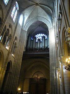 Paris70.jpg
