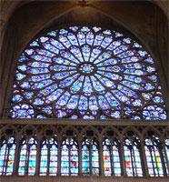 Paris72.jpg