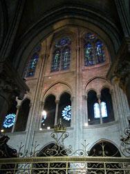 Paris76.jpg