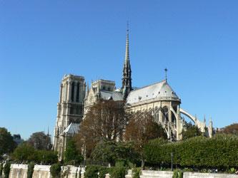 Paris85.jpg