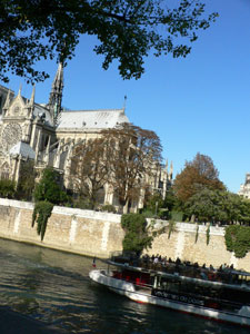 Paris86.jpg