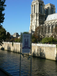 Paris88.jpg