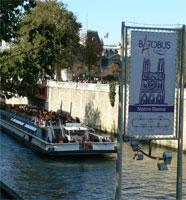 Paris89.jpg