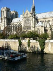 Paris91.jpg