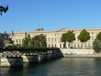 Paris97.jpg