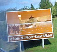 mont-st-michel-1.jpg