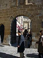 mont-st-michel-12.jpg