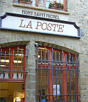 mont-st-michel-19.jpg