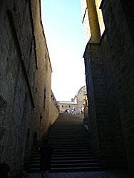 mont-st-michel-36.jpg