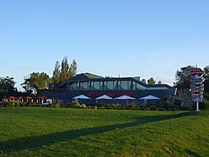mont-st-michel-89.jpg