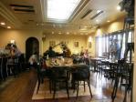 Cafe Clair TV収録