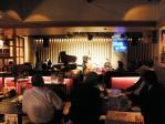 Tiger-Kuriya Jazz On Top 3