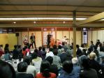 にしよ ライブ3