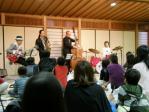 にしよ ライブ2