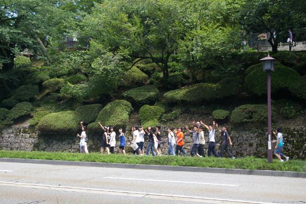 金沢観光007
