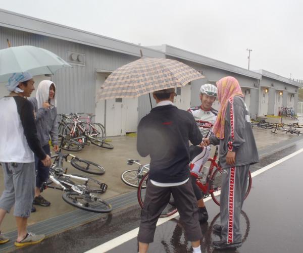 suzuka13.jpg