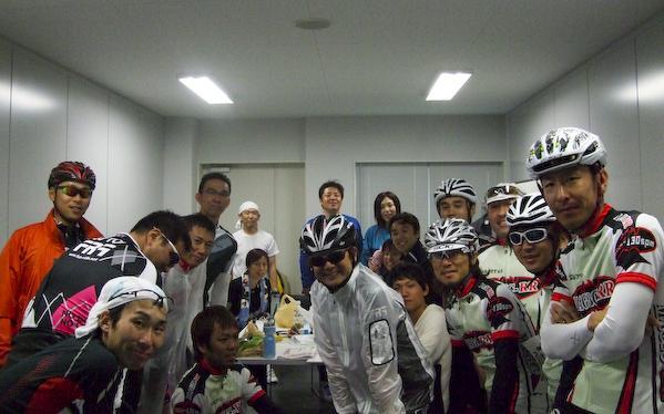suzuka20.jpg